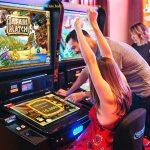 Mengenal Situs Judi Slot Online Terpercaya