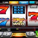 Tahapan Daftar Slot Online Dengan Mudah