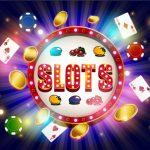 Cara Bermain Slot Online Tanpa Kalah
