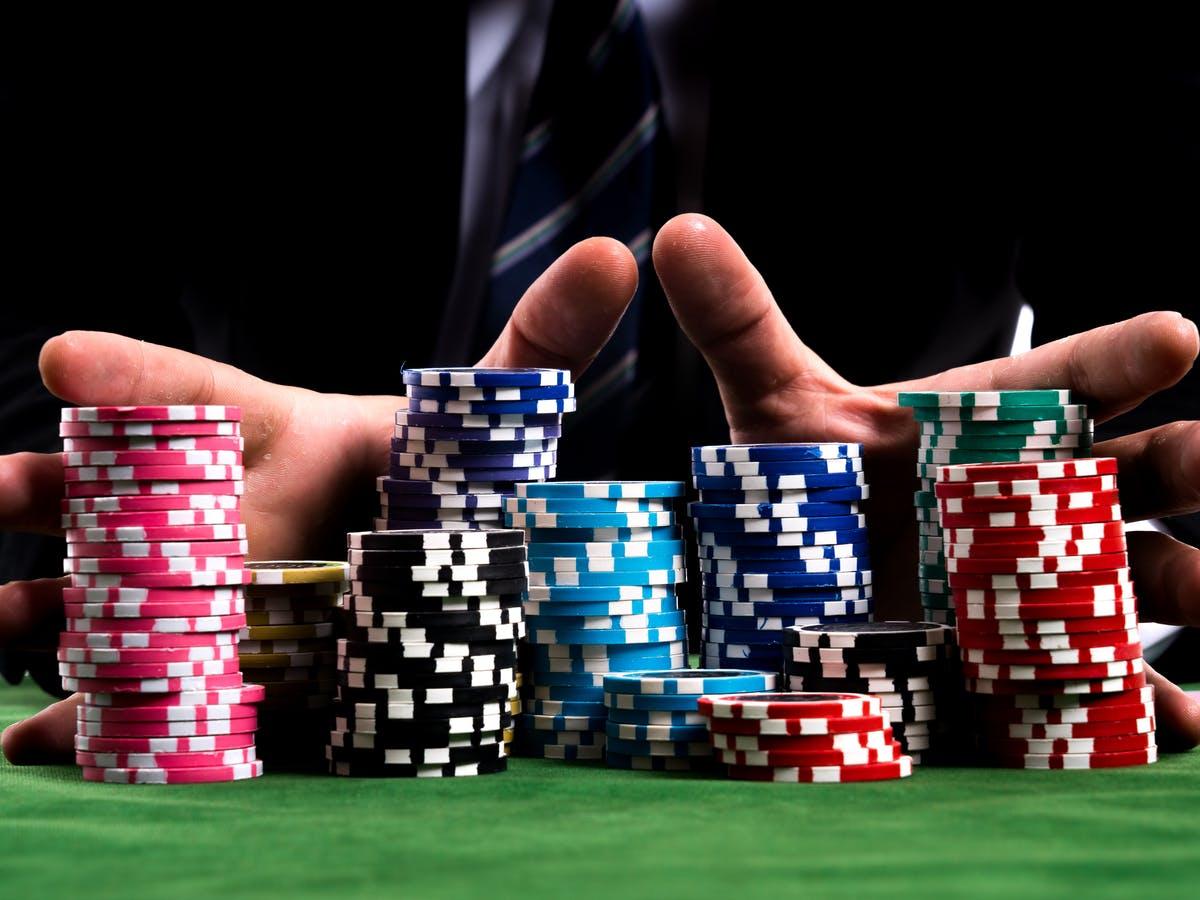 Alasan Peningkatan Popularitas Judi Poker Online